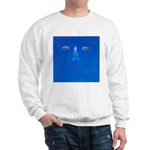 52.bindu.. Sweatshirt
