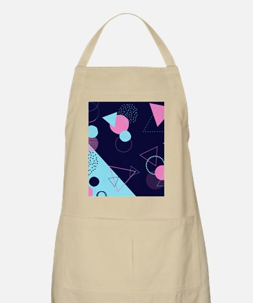 HAPES PATTERN Light Apron