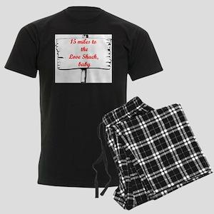 loveshack Pajamas