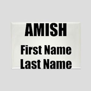 Amish Magnets