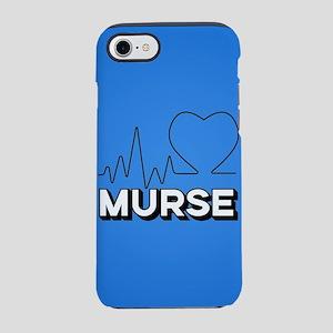 Murse iPhone 8/7 Tough Case