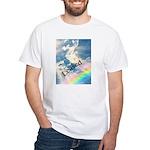 Leased t-shirt final T-Shirt