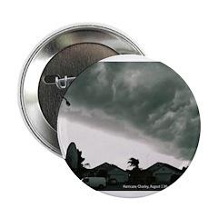 Hurricane Charley 2004 Button