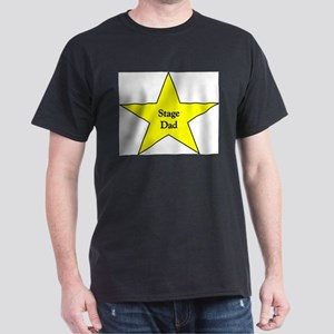 Stage Dad T-Shirt