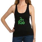 Rio Racerback Tank Top