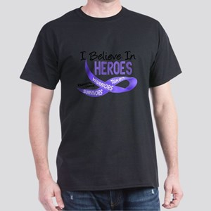 I Believe ESOPHAGEAL CANCER T-Shirt