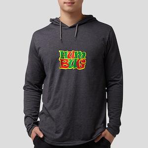 Humbug Long Sleeve T-Shirt