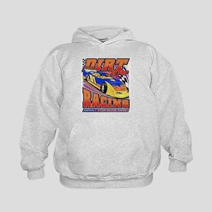 DirtRacing Sweatshirt