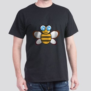 Different Bee T-Shirt