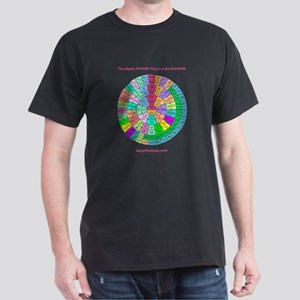 Mayan-2000x2000-200dpi-n-transparent T-Shirt
