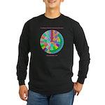 Mayan Periodic Dark T-Shirt