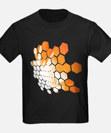 Honeycomb T-Shirt