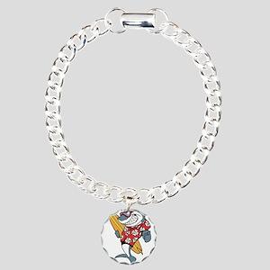 U.S. Virgin Islands Bracelet