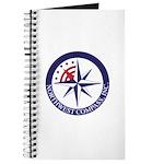 NWC Full Color Logo Journal