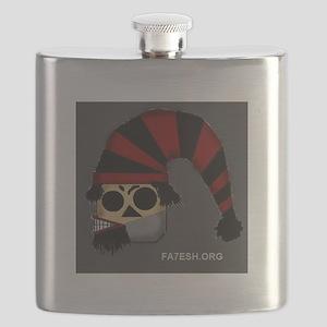 FA7ESH.ORG Flask