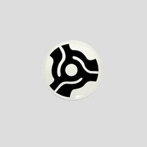 45 Adapter Mini Button