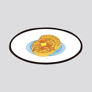 Waffles Patch