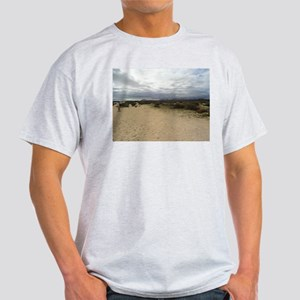 Travelling Tom - Dunes T-Shirt