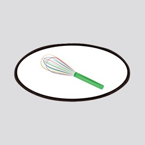 Whisk Patch
