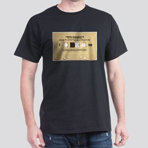 The Replacements SHTF T-Shirt