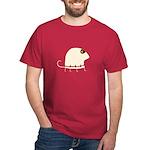 Shkrumbik Color (1 of 8) T-Shirt