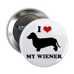 I love my wiener 2.25