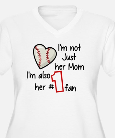 Unique Mom mom T-Shirt