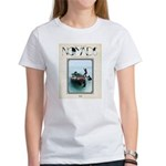 NOMADS NO. 6 T-Shirt