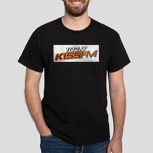 102.7 KISSFM T-Shirt