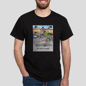 Club Med for Seniors T-Shirt