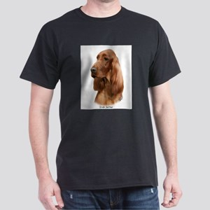 Irish Setter 9Y177D-97 T-Shirt