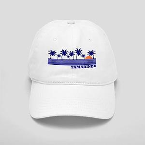 Tamarindo, Costa Rica Cap