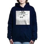 sethifus E chord Sweatshirt
