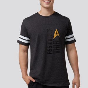Assimilation T-Shirt