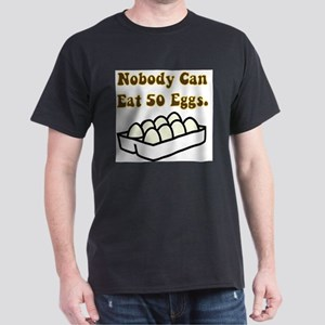 Cool Hand Luke Shir T-Shirt