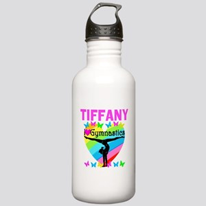 BEST GYMNAST Stainless Water Bottle 1.0L