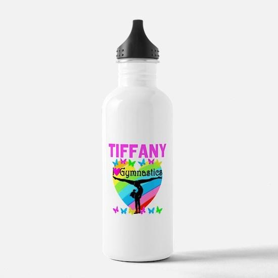 BEST GYMNAST Water Bottle