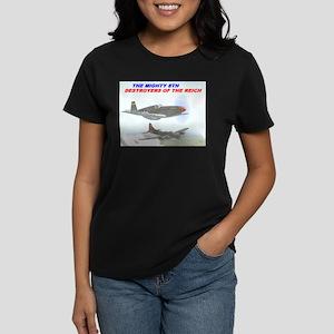 AAAAA-LJB-562 T-Shirt