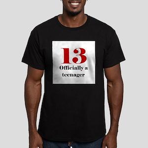 13 Teenager T-Shirt