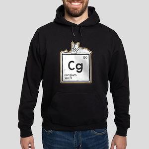 Corgium - Sweatshirt