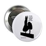 Gymnastics Buttons (10) - Ftbl
