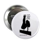 Gymnastics Button - Ftbl