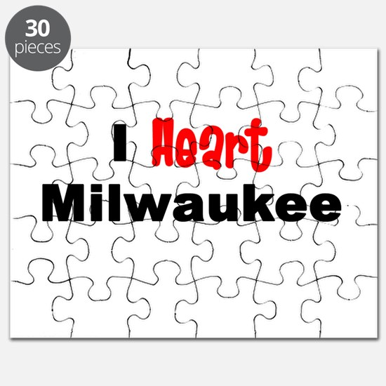 Milwaukee2.png Puzzle
