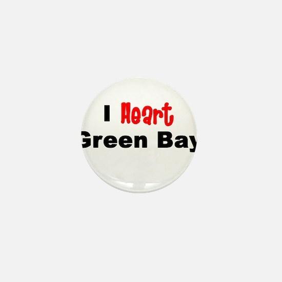 Green Bay.png Mini Button
