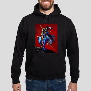 Transcend Sweatshirt