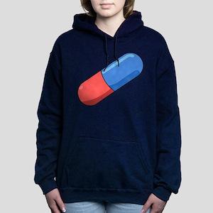 Kaneda's Capsule Sweatshirt