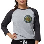Del-Haven Women's Jersey Long Sleeve T-Shirt