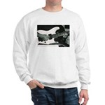 Play Guitar Sweatshirt