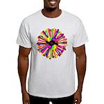 Tumini Notes Light T-Shirt
