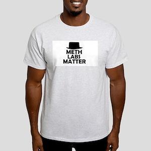 MLM T-Shirt